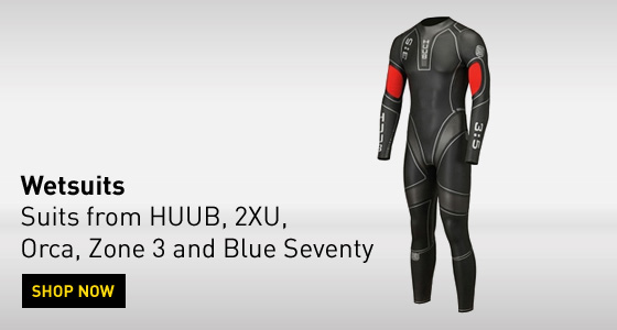 Shop Wetsuits - Suits from Hubb, 2XU, Orca