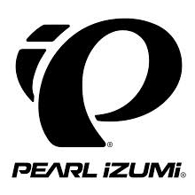 Pearl Izumi Cycle and Run Clothing