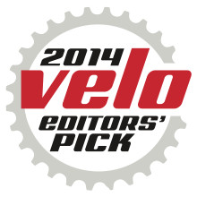 Cervélo S3 and R3 Editors' Choice Winners