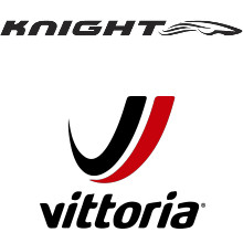 New Wheels for 2015: Vittoria and Knight
