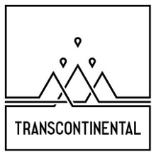 Sam's Transcontinental Race - Episode 1