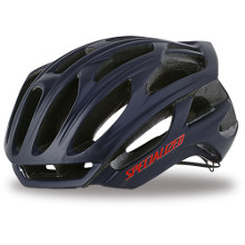 Specialized Helmet Amnesty 2016
