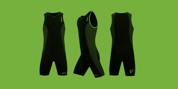 Suit Up! Wetsuits at great prices