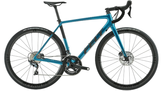 Buy Felt FR Advanced Disc Ultegra Road Bike Online at thetristore.com