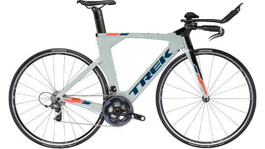 Buy  Trek Speed Concept 7.5  Online at thetristore.com