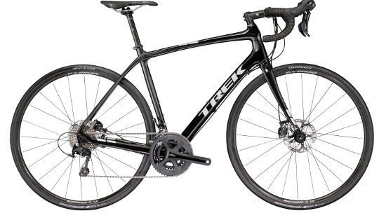 Buy  Trek Domane S5 Disc Road Bike  Online at thetristore.com