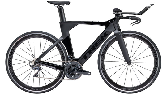 Buy  Trek Speed Concept Triathlon Bike 2018 Online at thetristore.com