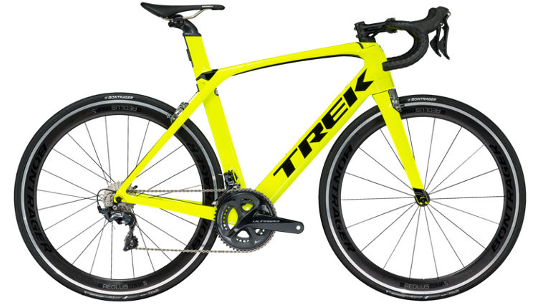 Buy  Trek Madone 9.0 Road Bike  Online at thetristore.com
