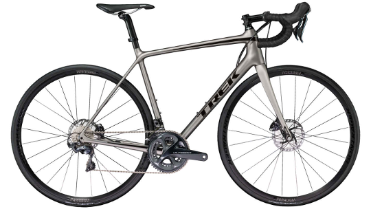 Buy Trek Émonda SL 6 Disc Men's Road Bike Online at thetristore.com