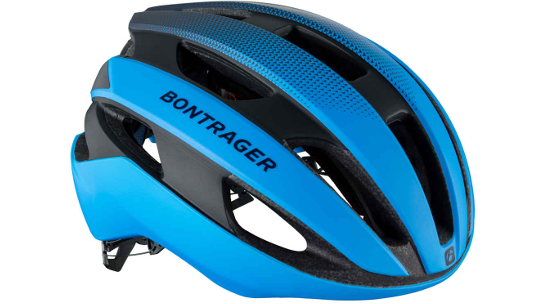 Buy Trek Bontrager Circuit MIPS Road Helmet Online at thetristore.com