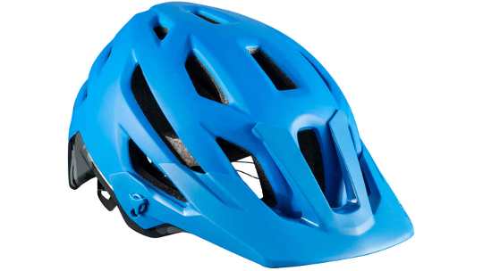 Buy Trek Bontrager Rally MIPS Mountain Helmet Online at thetristore.com