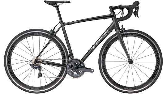 Buy Trek Émonda ALR 6 Men's Road Bike  Online at thetristore.com