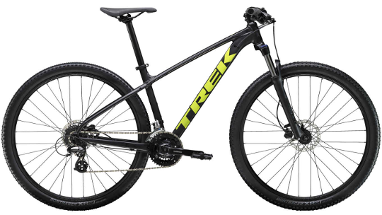Buy Trek Marlin 6 29 Men's Mountain Bike  Online at thetristore.com