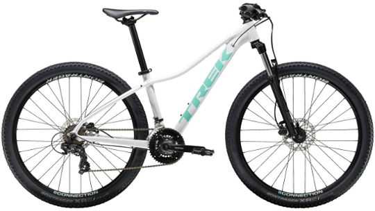 Buy Trek Marlin 5 27.5 Women's Mountain Bike Online at thetristore.com