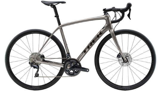 Buy Trek Domane SL 6 Disc Men's Road Bike  Online at thetristore.com