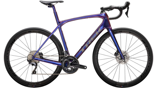 Buy Trek Domane SLR 6 Disc Road Bike Online at thetristore.com