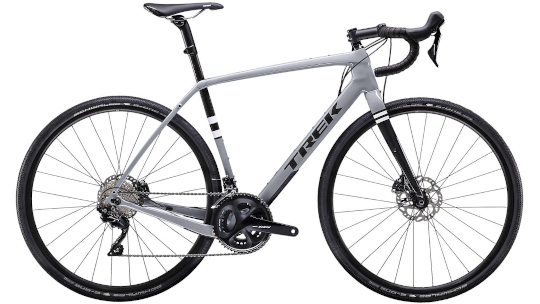 Buy Trek Checkpoint SL 5 Gravel Bike Online at thetristore.com