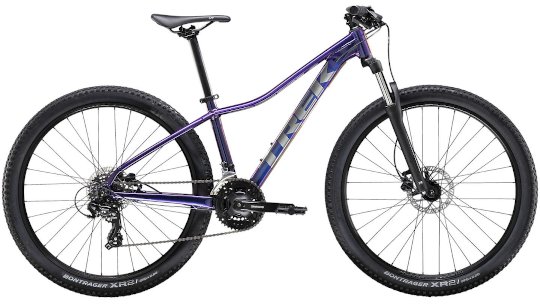 Buy Trek Marlin 5 Women's Mountain Bike  Online at thetristore.com