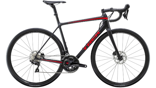 Buy Trek Émonda SL 5 Disc Road Bike  Online at thetristore.com