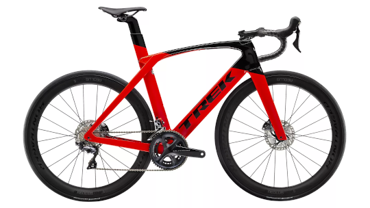 Buy Trek Madone SL 6 Road Bike  Online at thetristore.com