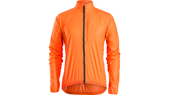 Buy Bontrager Circuit Windshell Men's Jacket Online at thetristore.com