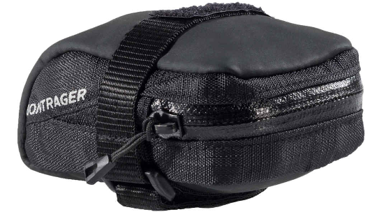 Buy  Bontrager Elite Micro Seat Pack  Online at thetristore.com