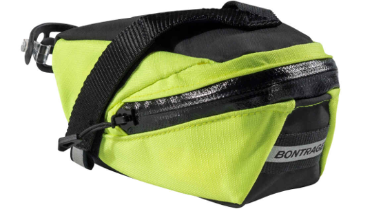 Buy Bontrager Elite Small Seat Pack  Online at thetristore.com