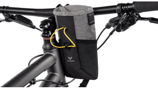 Buy Apidura Backcountry Food Pouch Plus  Online at thetristore.com