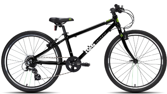 Buy  Frog 62 Hybrid Bike Online at thetristore.com