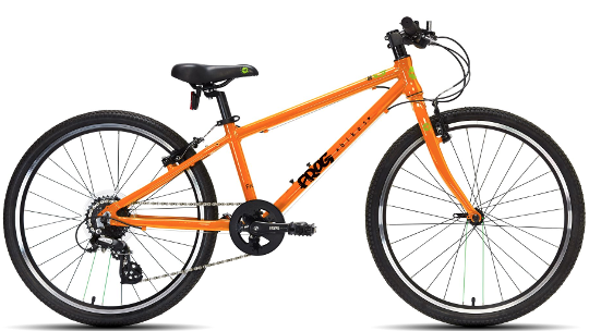 Buy Frog 69 Hybrid Bike  Online at thetristore.com