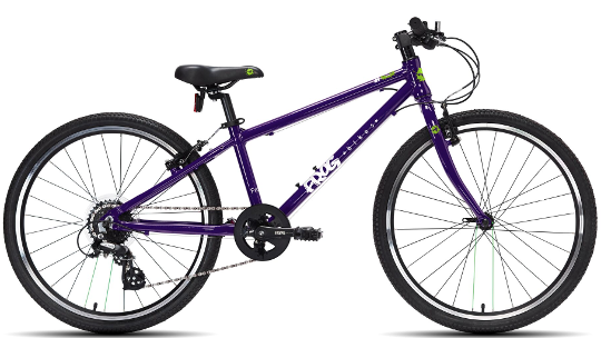 Buy  Frog 73 Hybrid Bike  Online at thetristore.com
