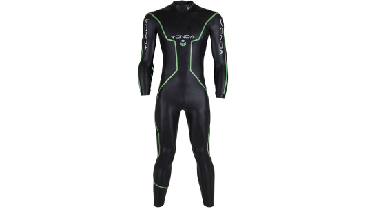 Buy  Yonda Ghost Westuit Online at thetristore.com