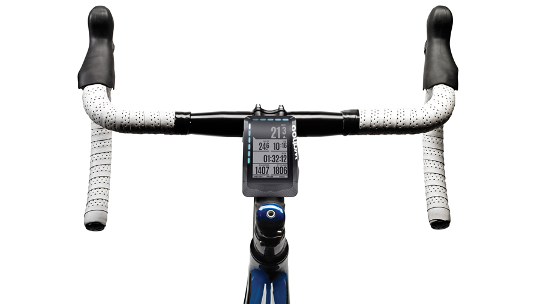 Wahoo ELEMNT Cycling Computer - £249 99 - The Tri Store