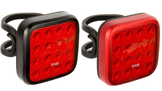 Buy Knog Blinder Mob Kid Grid Rear Light Online at thetristore.com