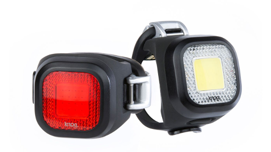 Buy Knog Blinder Mini Chippy Twinpack Online at thetristore.com