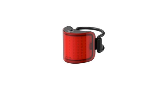 Buy Knog Cobber Lil' Rear Light Online at thetristore.com