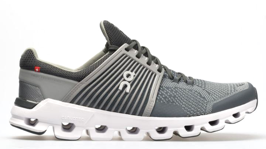 Buy On CloudSwift Men's Lightweight Neutral Running Shoe Online at thetristore.com
