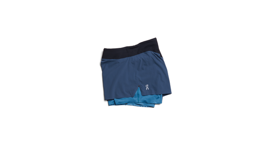 Buy On Running Women's Running Shorts  Online at thetristore.com