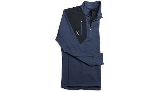 Buy On Running Men's Clima-Shirt  Online at thetristore.com