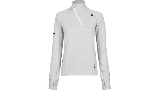 Buy On Running Women's Clima-Shirt Online at thetristore.com
