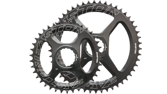Buy Easton Direct Mount Chainring Online at thetristore.com