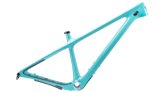 """Buy Yeti Cycles ARC T-Series 29"""" Frame Online at thetristore.com"""