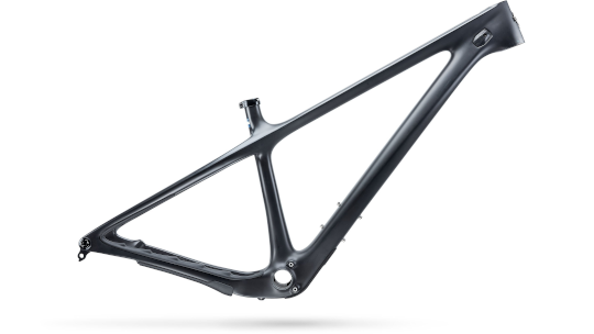 "Buy Yeti Cycles ARC T-Series 29"" Frame Online at thetristore.com"