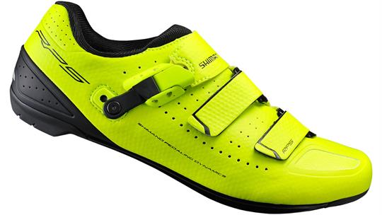 Buy  Shimano RP5 Road Cycling Shoes Online at thetristore.com