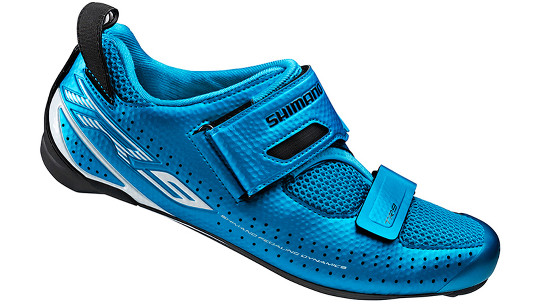Buy  Shimano TR9 SPD-SL Triathlon Shoes Online at thetristore.com