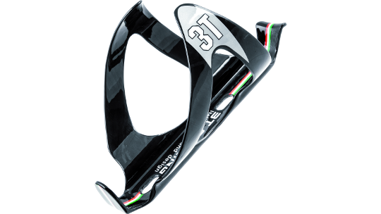 Buy  3T Water Bottle Cage  Online at thetristore.com
