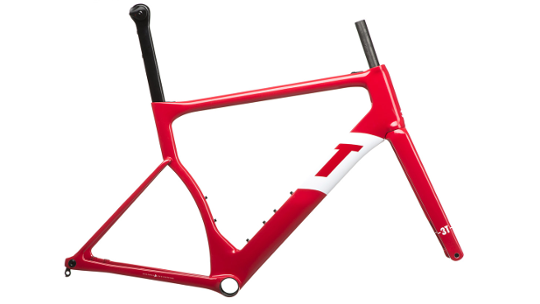 Buy  3T Strada Frame  Online at thetristore.com