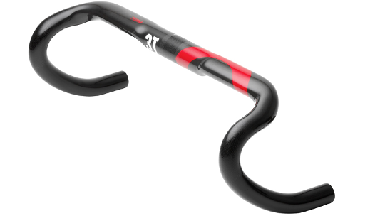 Buy  3T Ernova Team Handlebar  Online at thetristore.com