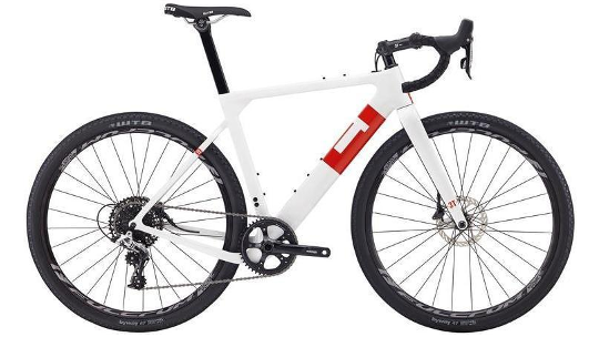 Buy 3T Exploro Team Force Build  Online at thetristore.com