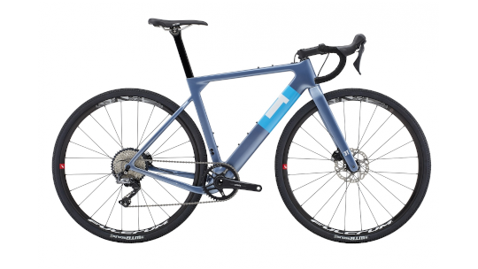 Buy 3T Exploro Pro GRX Aero Gravel Bike Online at thetristore.com